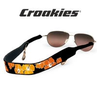 Croakies Original